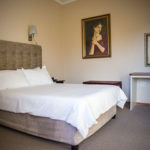 Gariep Country Lodge | Prieska Accommodation